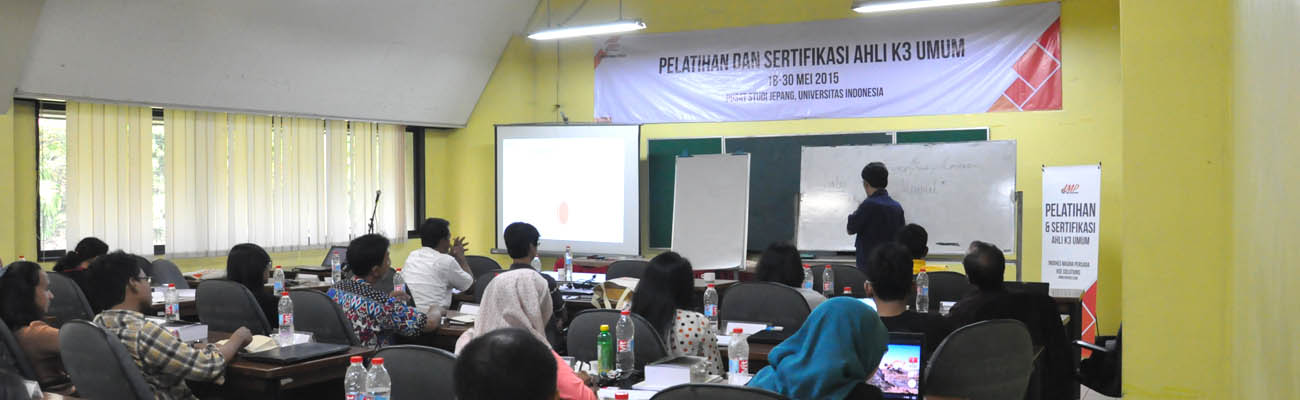 pelatihan-dan-sertifikasi-ahli-k3-umum-indohes-magna-persada-1