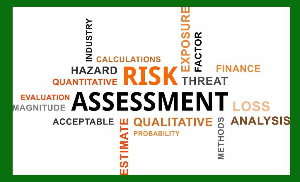 Risk assessment-Penilaian risiko, risk assessment, penilaian risiko, risk-assessment-penilaian-risiko