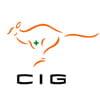 cig11