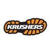 krushers1
