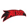 aetos2