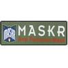 logo-maskr