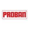 proban1
