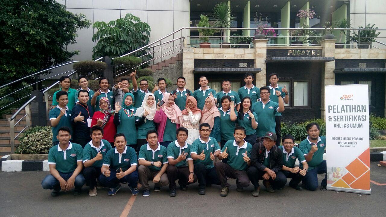 IMG-20161214-WA0012