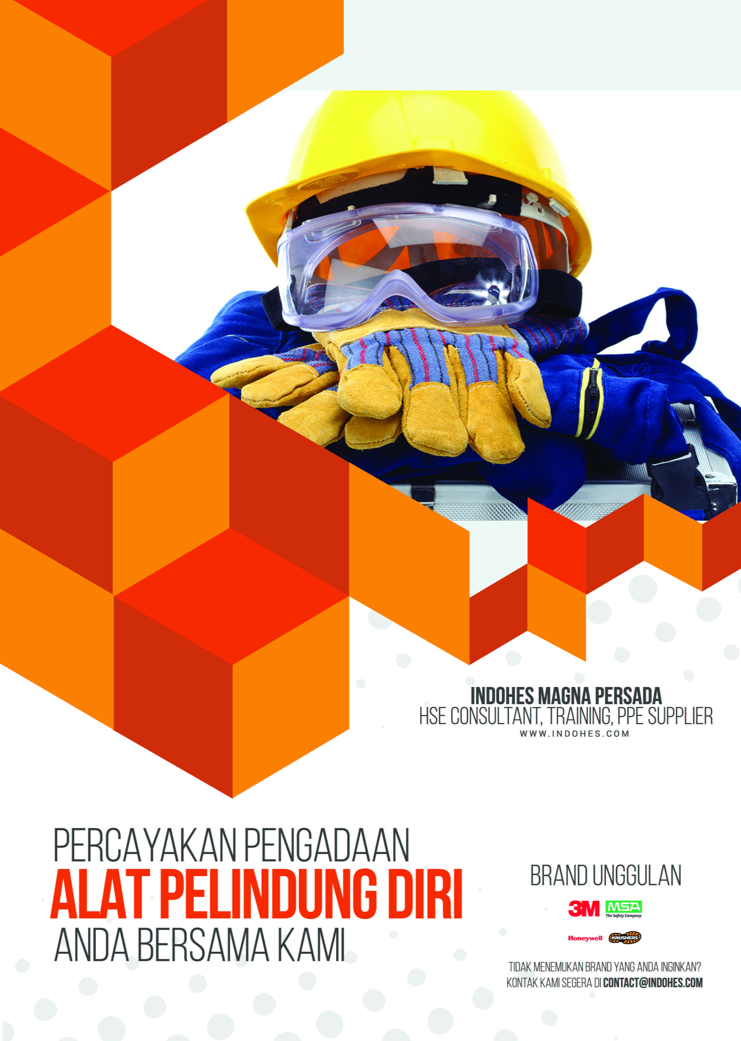 Poster-PPE